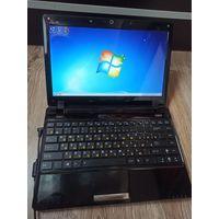 Нетбук ASUS Eee PC 1201N