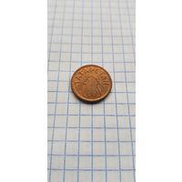 Редкость платежный жетон Татарстана с рубля