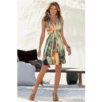 Стильное платье от Виктория сикретс