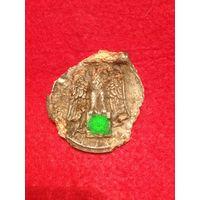 Медаль за зимниюю компанию 1941-1942 год