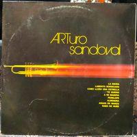 Arturo Sandoval - Arturo Sandoval