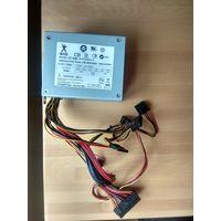 Блок питания Powerman 300W (IP-S300BN1-0)