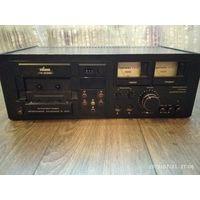 Магнитофон VILMA 204