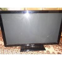 Телевизор Самсунг PS50C550G1W