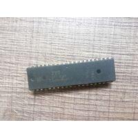 ITT DTI2223 PLCC микросхема