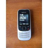 Мобильный телефон б.у. Nokia 2330c-2
