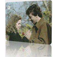 Селесте / Сeleste. Весь сериал (158 серий) (Аргентина, 1991) Скриншоты внутри