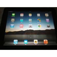 Apple iPad 64GB 3G