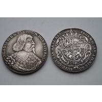 Талер 1636. Красивая копия