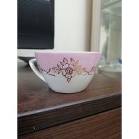 Чашка кофейная Рига. PFF.
