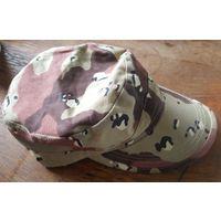 Кепка CCU/Cap Combat FOSTEX Garments, 55 см