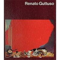 Renato Guttuso - 1977