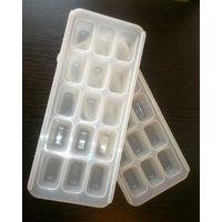 Форма для льда (2 шт.)