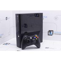 Игровая консоль Microsoft Xbox 360 E 4Gb. Гарантия.