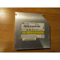 DVDRW привод GSA-t50N