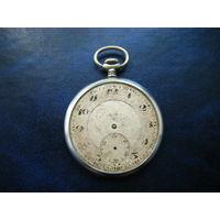 3518859a Карманные старинные часы купить/продать в Минске - частные ...