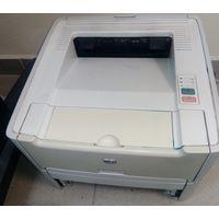 Принтер hp laserjet 1160