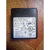 Блок питания AC adapter 30V - 0,5A