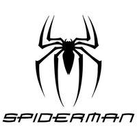 Фильмы: Человек-паук. Коллекционное издание (Лицензия, 4 DVD)