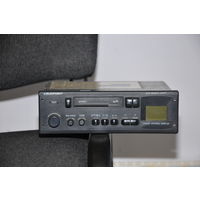 Привезённый  из Германии лично в 1991 фирменный МАГНИТОФОН в супер сохране. Только для кассет.