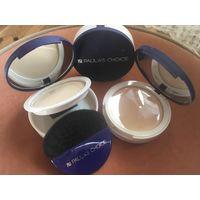 Paulas Choice пудра Porcelain/Fair, Fair/Light (1 шт)