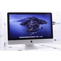 "IMac 27"" Late 2014 на Core i5-4690 (5K, 32Gb, SSD+HDD, Radeon R9 M290X 2Gb). Гарантия"