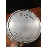 Чайник - Заварник. Англия. С рубля