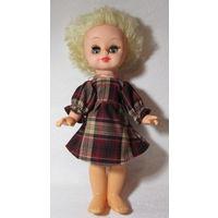 Кукла времён СССР-2