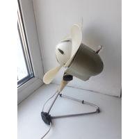 Вентилятор ПВ-1А.Ретро