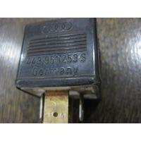 101550 VW Audi реле 229 - 431951253S