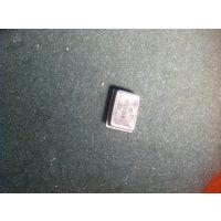 Транзистор КТС613А