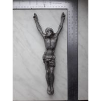 Фигурка Иисус