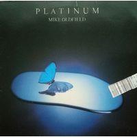Mike Oldfield /Platinum/1979, Virgin, LP, VG+, England