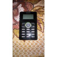 Телефон МегаФон Minifon TDS12-1