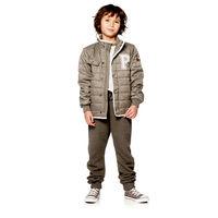 Куртка для мальчика рост 116-122 см