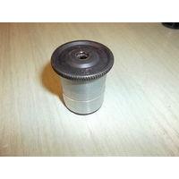 Окуляр к микроскопу (х15)