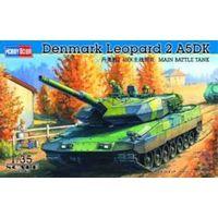 Hobby Boss 82405 1/35  Denmark Leopard Ii A5DK