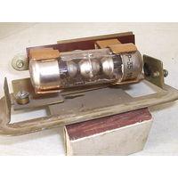Газовый разрядник  Р-35