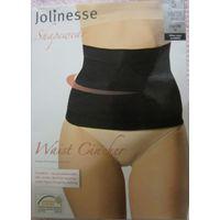 Пояс формирующий талию Jolinesse shapewear, S, XL