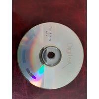 Том и Джерри (мультфильм, 8 дисков одним лотом)