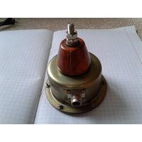 Детали для радиостанций, приемников, трансиверов и т.п. Дополнено.