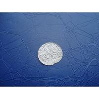 Монета            (3474)