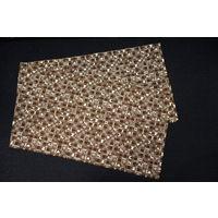 Наволочка для валика или декоративной подушки новая