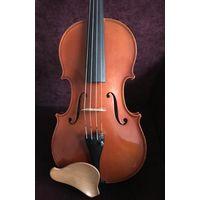 Немецкая скрипка Ernst Roth 1979