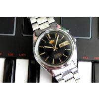 Часы Orient 469wa3-83