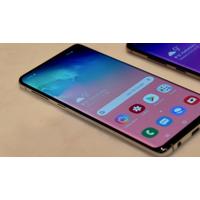 Samsung Galaxy S10 8/128GB Перламутр ИДЕАЛЕН ВО ВСЕМ, как новый, нет ни выгораний ни битых пикселей и тд, ПОЛНЫЙ комплект, защита спереди и сзади наклеена с магазина сразу при покупки тел+запасные ест