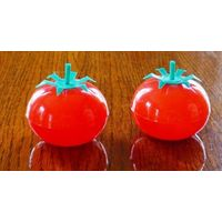 Солонка помидор