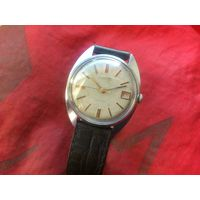 Часы ВОСТОК 2214 из СССР 1970-х
