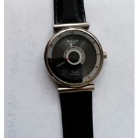 "Часы наручные мужские ""OMAX"" Япония (кварц) WATER PROOF"