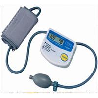 Тонометр артериального  давления. Измеритель давления Citizen CH-308B